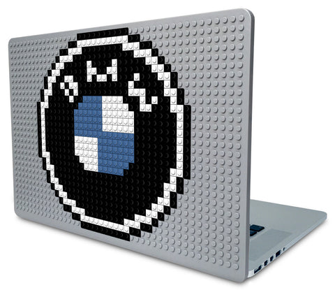BMW Laptop Case