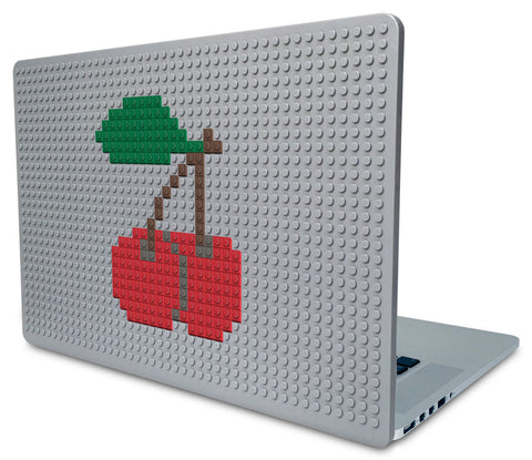Cherry Laptop Case