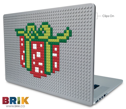 Christmas Gift Laptop Case