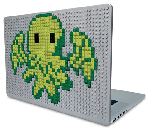 Cthulhu Laptop Case