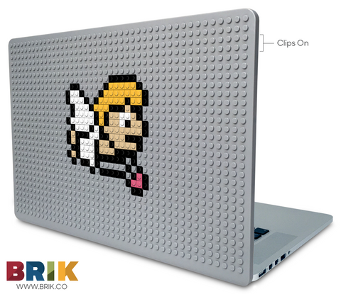 Cupid Laptop Case