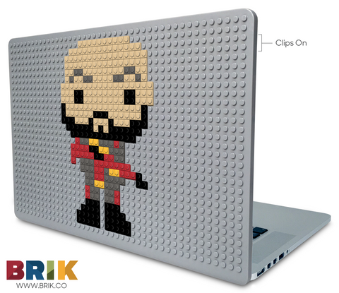 Deadshot Laptop Case