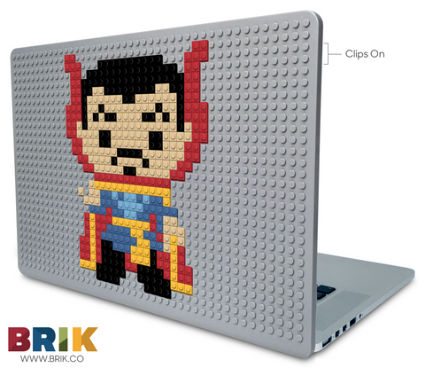 Doctor Strange Laptop Case