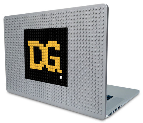 Dollar General Laptop Case