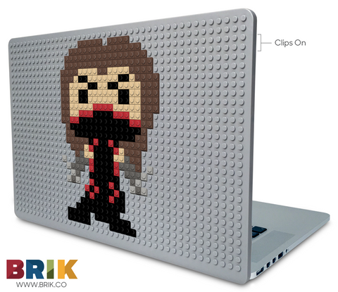 Elektra Laptop Case