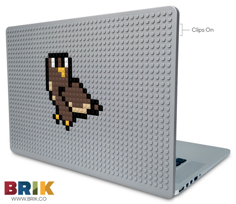 Falcon Laptop Case