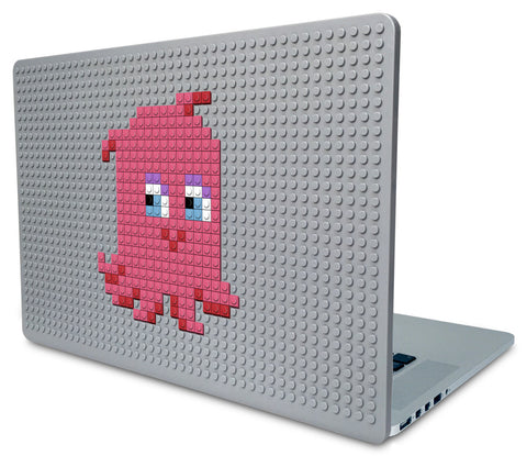 Finding Nemo Pearl Laptop Case