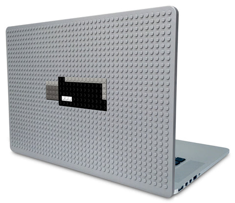 Flash Drive Laptop Case