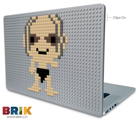 Gollum Laptop Case