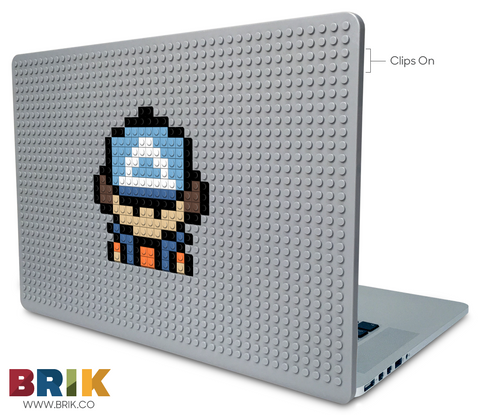 Gravity Falls Dipper Laptop Case