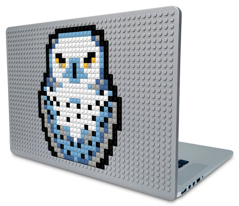 Harry Potter Hedwig Laptop Case