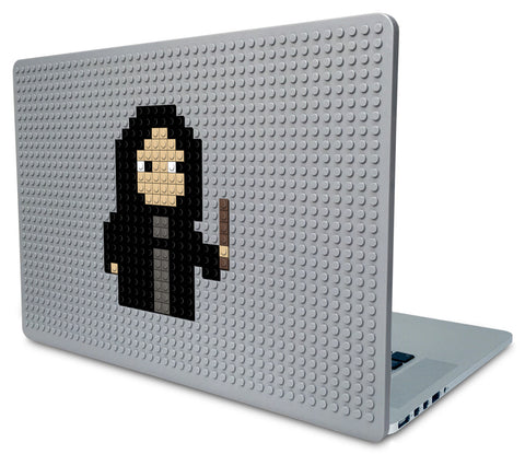Harry Potter Severus Snape Laptop Case