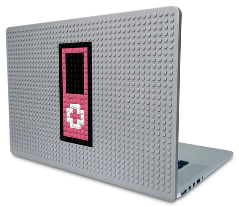 Ipod Nano Laptop Case