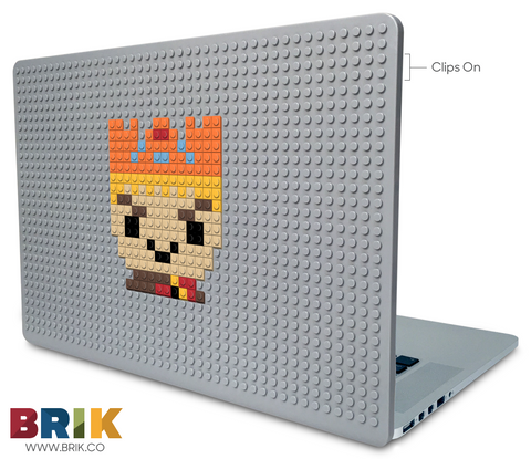 Joffrey Baratheon Laptop Case