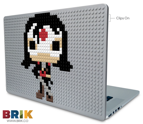 Katana Laptop Case