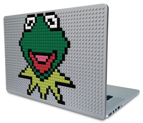 Kermit Laptop Case