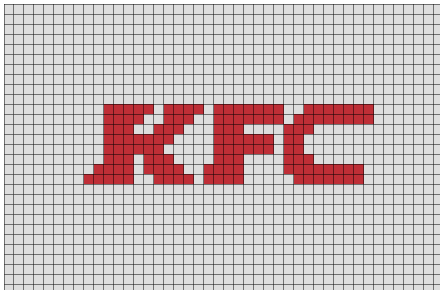 32x32 Pixel Art Logos Related Keywords & Suggestions - 32x32