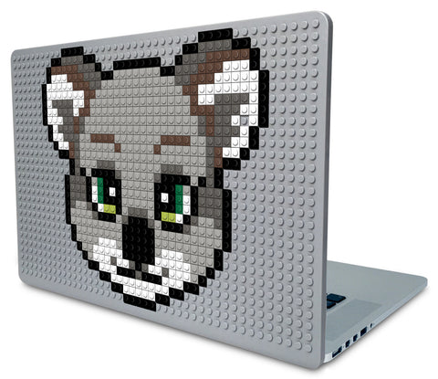 Koala Bear Laptop Case
