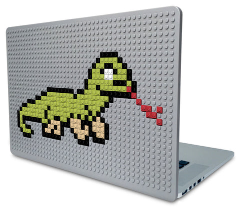 Komodo Dragon Laptop Case