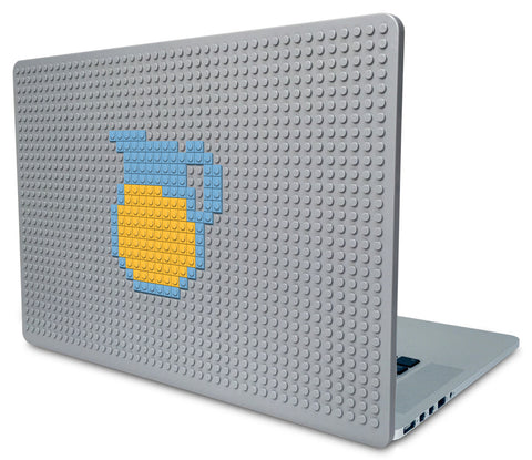 Lemonade Laptop Case