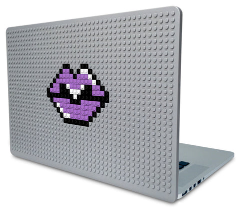 Lips Laptop Case