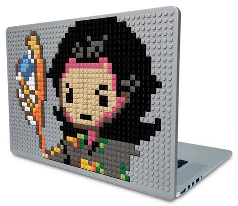 Loki Laptop Case