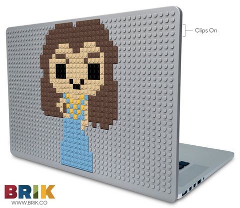 Margaery of House Tyrell Laptop Case