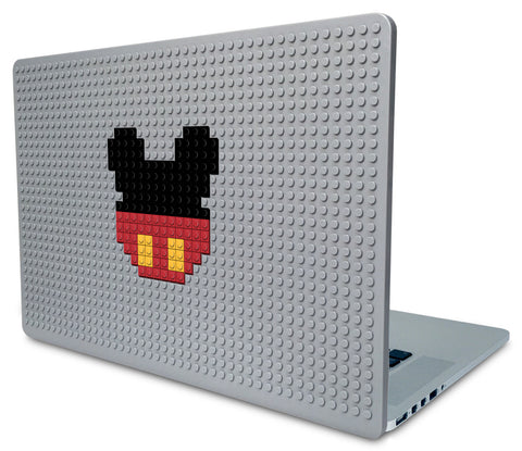 Mickey Mouse Laptop Case