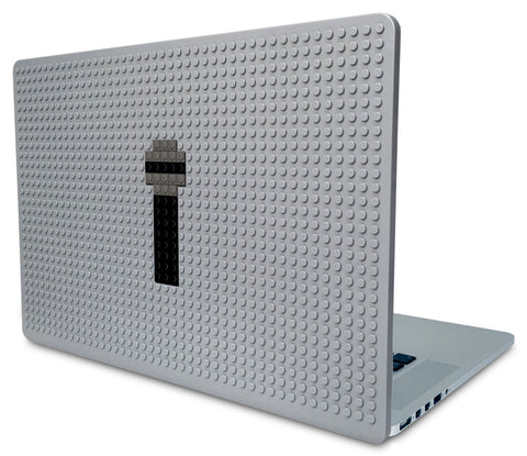 Microphone Laptop Case