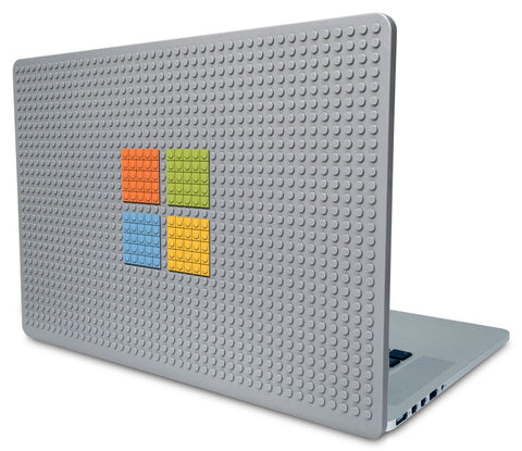 Microsoft Laptop Case