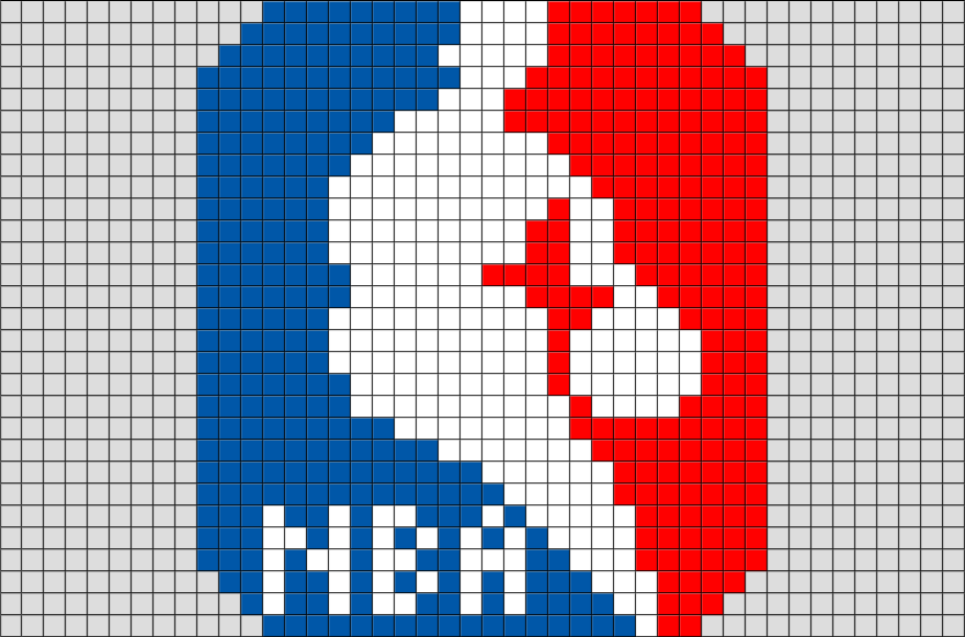 nba-logo-pixel-art-pixel-art-nba-logo-basketball-national-basketball ...