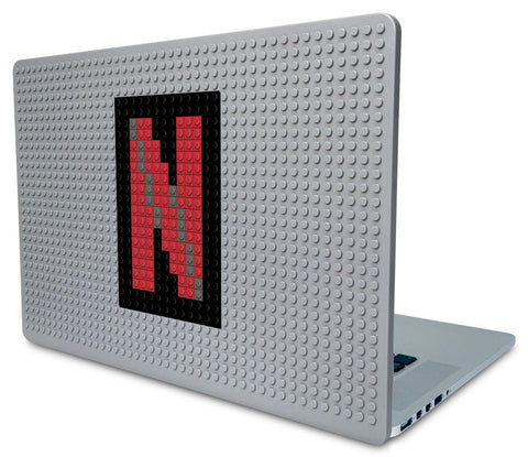 Netflix Laptop Case