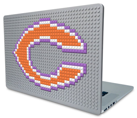 NFL Chicago Bears Laptop Case