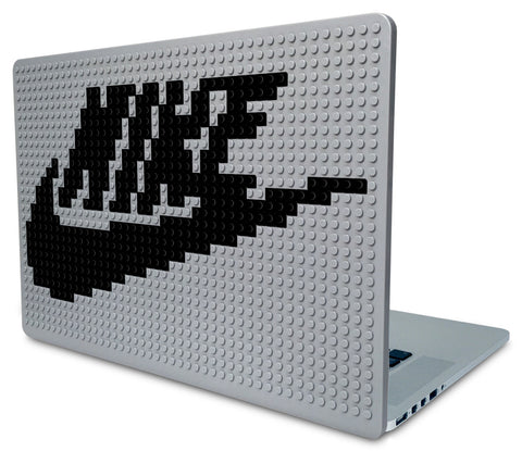 Nike Laptop Case