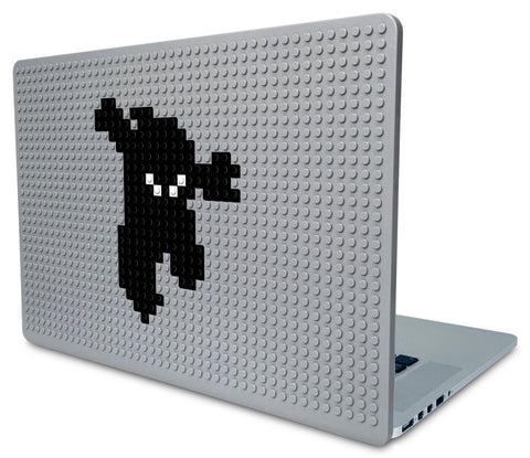 Ninja Laptop Case