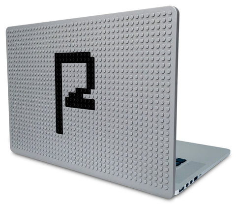 Paul Pierce Laptop Case