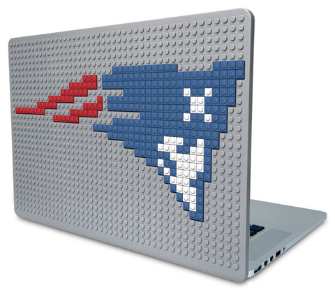 Patriots Laptop Case