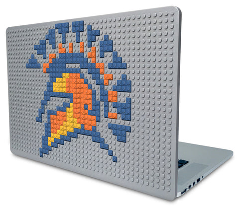 San Jose State Spartans Laptop Case