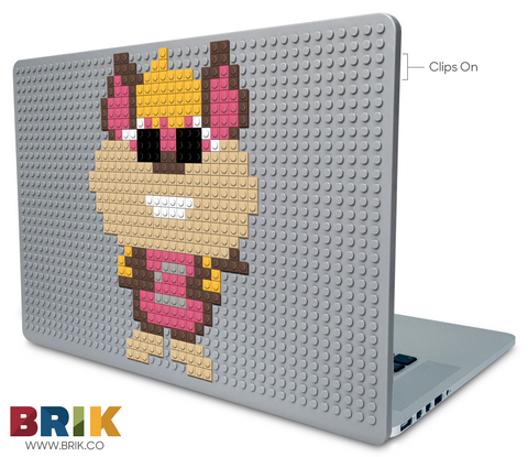 Snarf Laptop Case