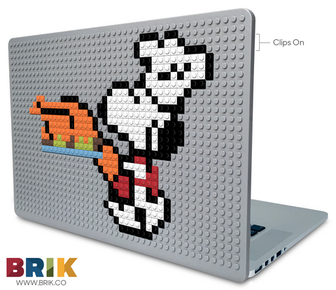 Snoopy Laptop Case