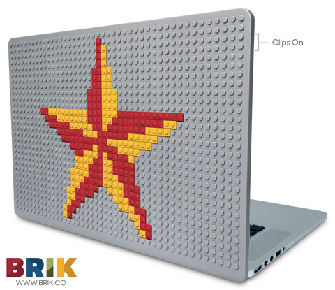 Star Laptop Case