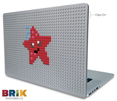 Starfish Laptop Case