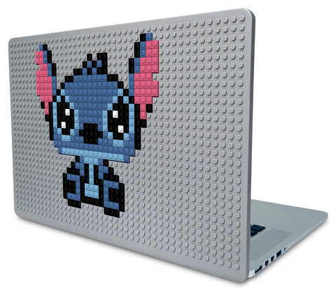 Stitch Disney Laptop Case
