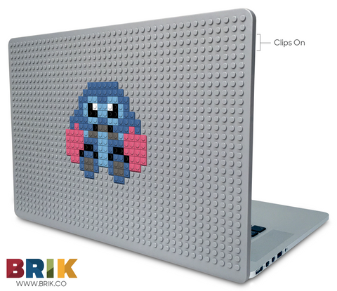 Stitch Laptop Case