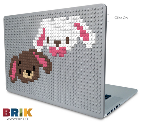 Sugarbunnies Laptop Case