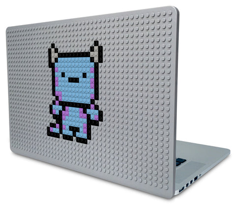 Sulley Laptop Case