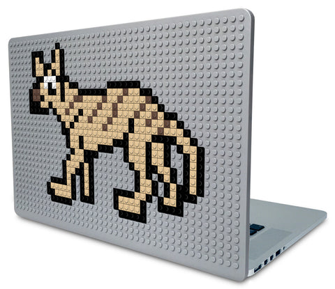 Tasmanian Tiger Laptop Case