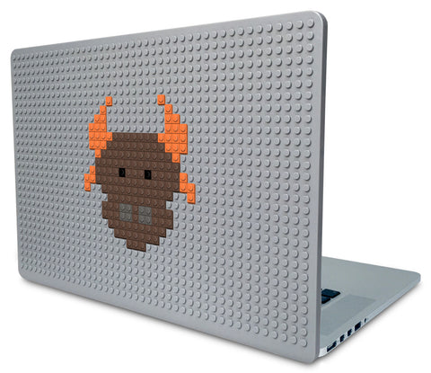 Taurus Laptop Case