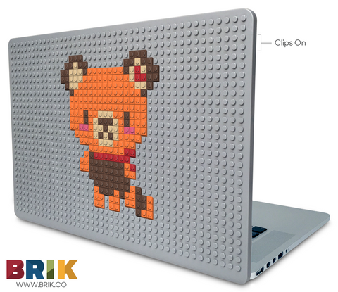 Tenorikuma Laptop Case