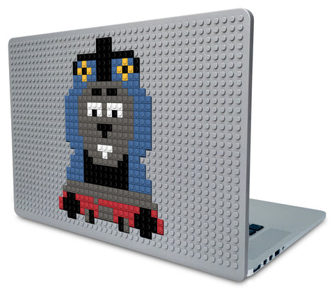 Thomas and Friends Laptop Case